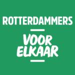 Rotterdammersvoorelkaar