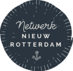 Netwerk Nieuw Rotterdam