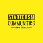 Starters4Communities