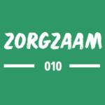Zorgzaam010 logo